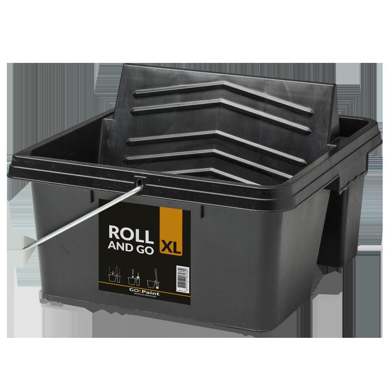 ROLL AD GO XL