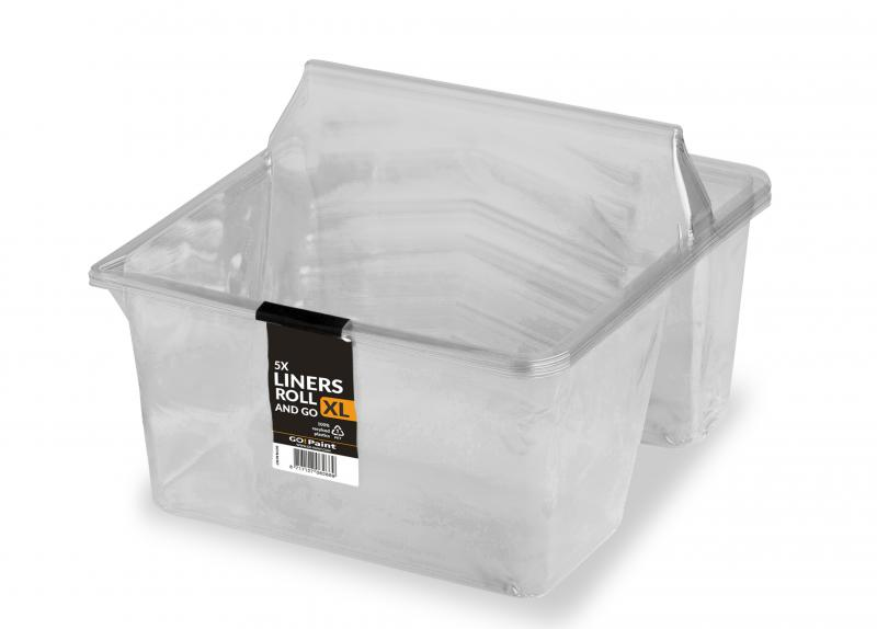 LINERS XL